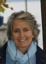 Mary,杜克大学最高荣誉 毕业生