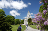 Phillips Academy Andover